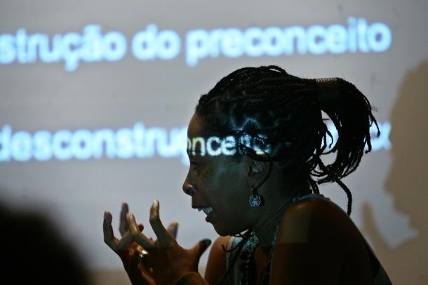 fOTO CURSO CONTACAO