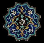 Islamic Art_003