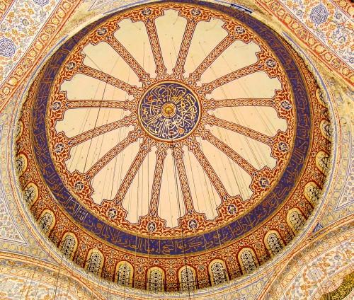 Blue_Mosque_Ceiling_Blue_Tiles