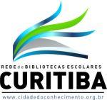 Logo_Rede_de_Bibliotecas