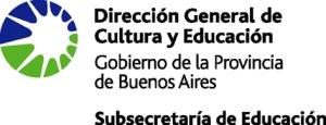 Secretaria de Educacao de Buenos Aires