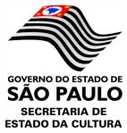 Secretaria de Estado da Cultura de São Paulo