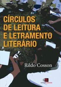 capa_circulos_de_leitura_web