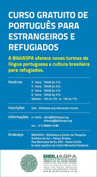 BibliASPA - Curso de português_com borda