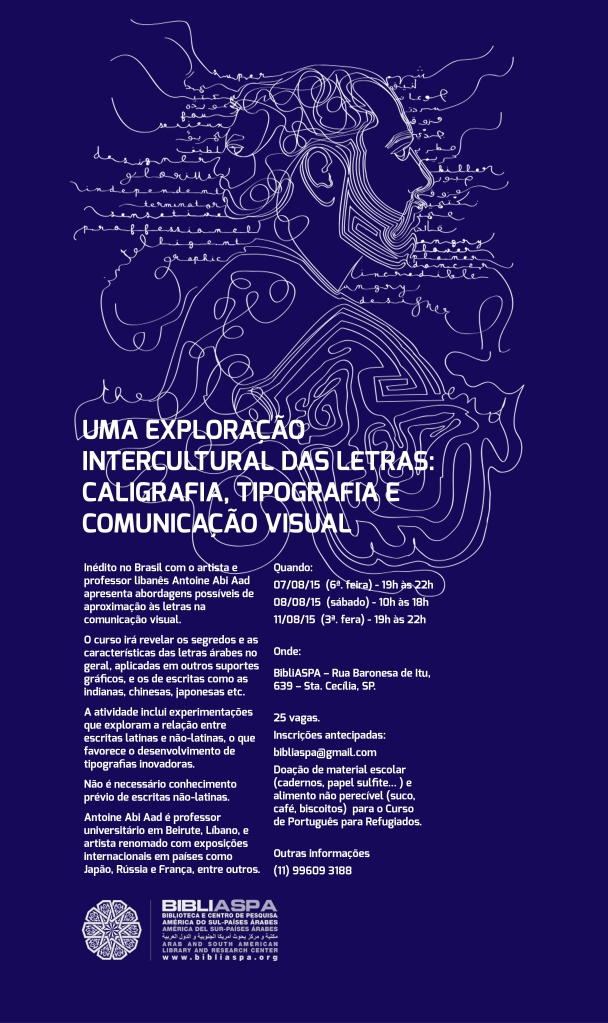 Exploração intercultulral-02-02