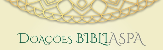 Cartaz_Campanha_Doacao_BibliASPA_rev01_Slideshow
