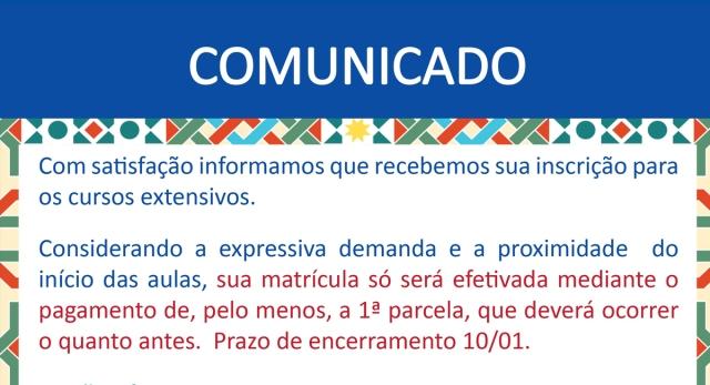 comunicado_matricula_curso_intensivos_bibliaspa_slideshow