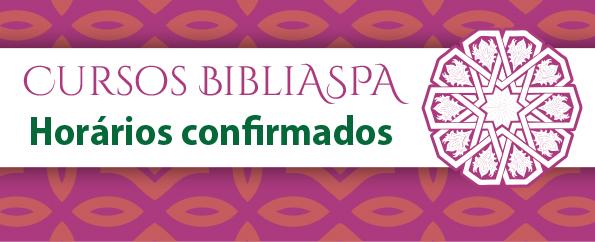 Informativo_Horarios_Curso_BibliASPA_PDF-X4