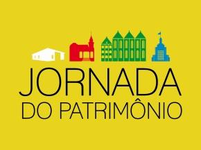 BibliASPA integra a Jornada do Patrimônio 2016 com espetáculo teatral sobre memórias dos imigrantesárabes