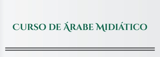 slide_bibliaspa_curso_arabe_midiatico
