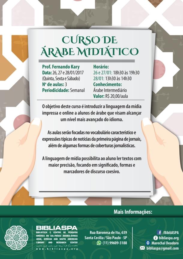 cartaz_bibliaspa_curso_arabe_midiatico_rev01_pdf-x4