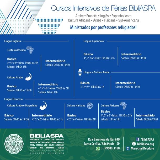 informativo_horarios_cursos_intensivos_2017_bibliaspa_facebook