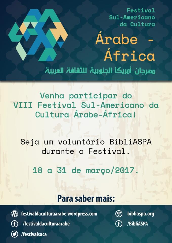 Publicidade_Captacao_Voluntarios_BibliASPA